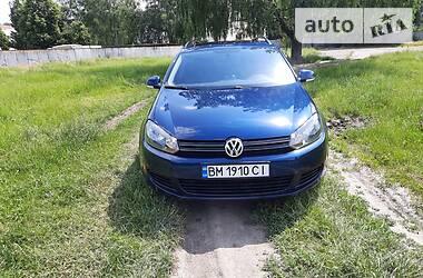 Volkswagen Jetta 2014 в Сумах
