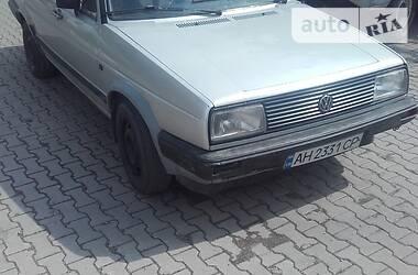 Volkswagen Jetta 1985 в Мариуполе