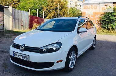 Volkswagen Jetta 2014 в Кропивницком