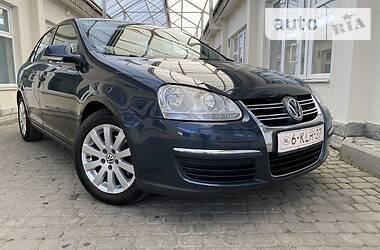 Volkswagen Jetta 2008 в Стрые