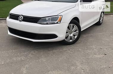 Volkswagen Jetta 2012 в Житомире