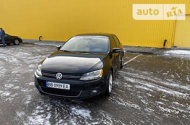 Volkswagen Jetta 2013 в Северодонецке