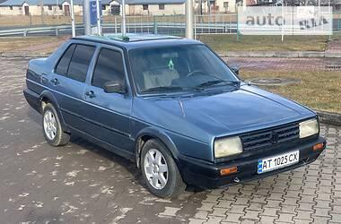 Volkswagen Jetta 1991 в Косові