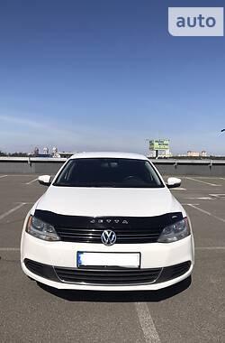 Volkswagen Jetta 2012 в Киеве