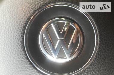 Седан Volkswagen Jetta 2012 в Одессе