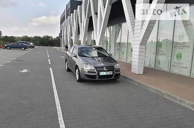 Volkswagen K70 2007 в Хмельницком
