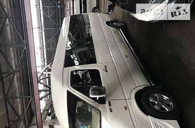 Volkswagen LT пасс. 1999 в Киеве