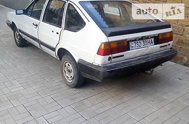 Volkswagen Passat B2 1986 в Запорожье