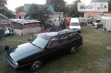 Volkswagen Passat B2 1987 в Гадяче