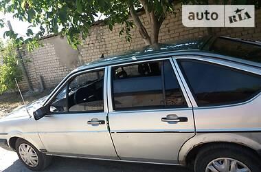 Volkswagen Passat B2 1984 в Новой Каховке