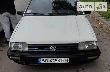 Volkswagen Passat B2 1987 в Костопілі