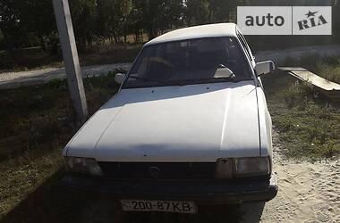 Volkswagen Passat B2 1982 в Віньківцях