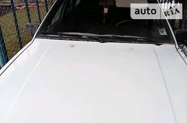 Volkswagen Passat B2 1986 в Дрогобыче