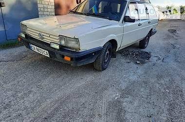 Унiверсал Volkswagen Passat B2 1988 в Черкасах