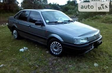 Volkswagen Passat B3 1989 в Калуше
