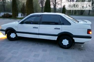 Volkswagen Passat B3 1991 в Киеве