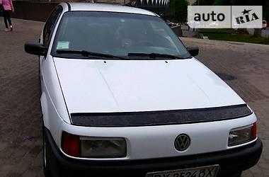 Volkswagen Passat B3 1989 в Хмельницком