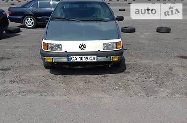 Volkswagen Passat B3 1988 в Черкассах