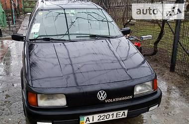 Volkswagen Passat B3 1991 в Херсоне