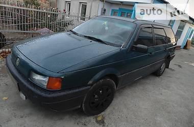 Volkswagen Passat B3 1989 в Херсоне