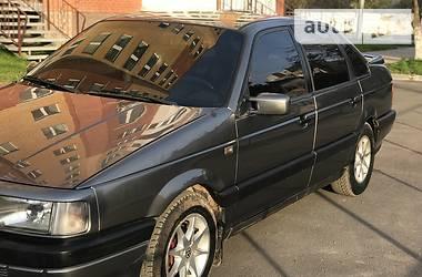 Volkswagen Passat B3 1993 в Тернополе