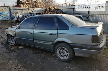 Volkswagen Passat B3 1990 в Бердянске