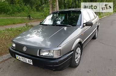 Volkswagen Passat B3 1991 в Кременчуці
