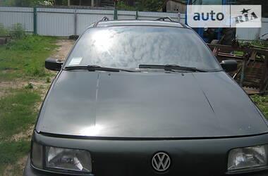 Volkswagen Passat B3 1990 в Черкассах