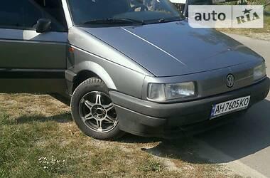 Volkswagen Passat B3 1994 в Ровно