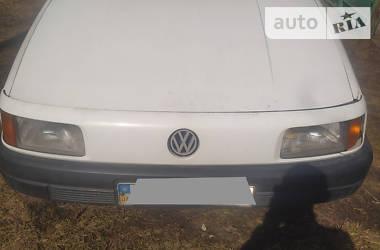 Volkswagen Passat B3 1992 в Малине