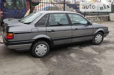 Volkswagen Passat B3 1990 в Бердичеве