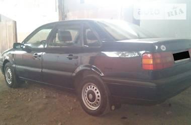 Volkswagen Passat B4 1994 в Тернополе
