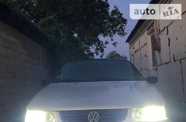 Volkswagen Passat B4 1994 в Днепре