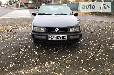 Volkswagen Passat B4 1994 в Немирове