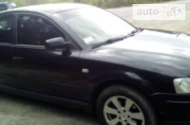 Volkswagen Passat B5 1997 в Полтаве