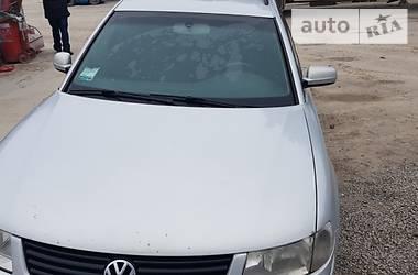 Volkswagen Passat B5 2001 в Херсоне