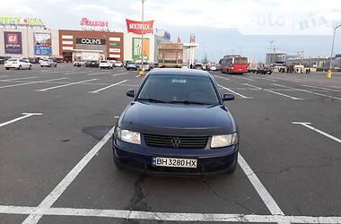 Volkswagen Passat B5 2000 в Одессе