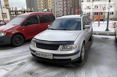 Volkswagen Passat B5 1998 в Хмельницком