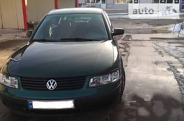 Volkswagen Passat B5 1998 в Мариуполе