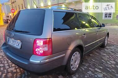 Volkswagen Passat B5 2004 в Каменец-Подольском