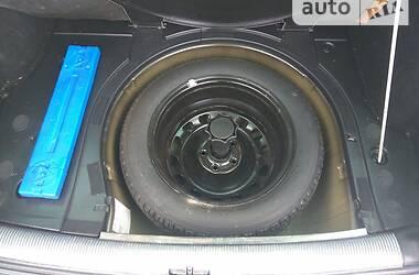 Универсал Volkswagen Passat B5 2003 в Немирове