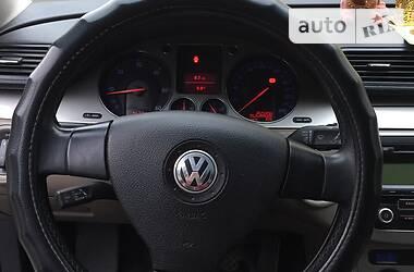 Volkswagen Passat B6 2008 в Рівному