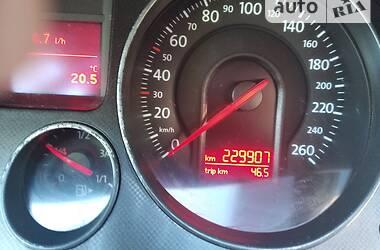 Универсал Volkswagen Passat B6 2005 в Ровно
