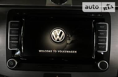 Универсал Volkswagen Passat B7 2014 в Апостолово