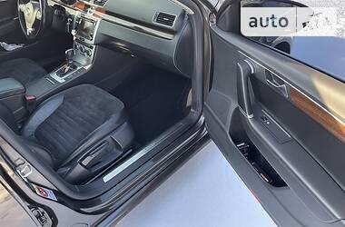 Volkswagen Passat B7 2012 в Краматорске