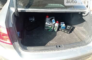 Седан Volkswagen Passat B7 2011 в Умани