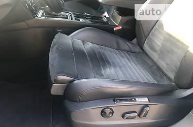 Volkswagen Passat B8 2015 в Днепре