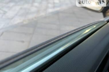 Универсал Volkswagen Passat B8 2015 в Харькове