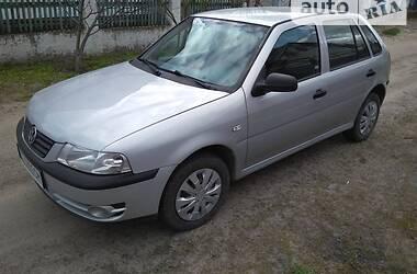 Хетчбек Volkswagen Pointer 2006 в Херсоні