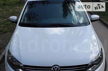 Volkswagen Polo 2011 в Херсоне